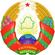Официальный сайт Президента Республики Беларусь